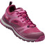 Keen Terradora WP Schoenen Dames roze